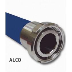 Tuyaux Elastomere ALCO